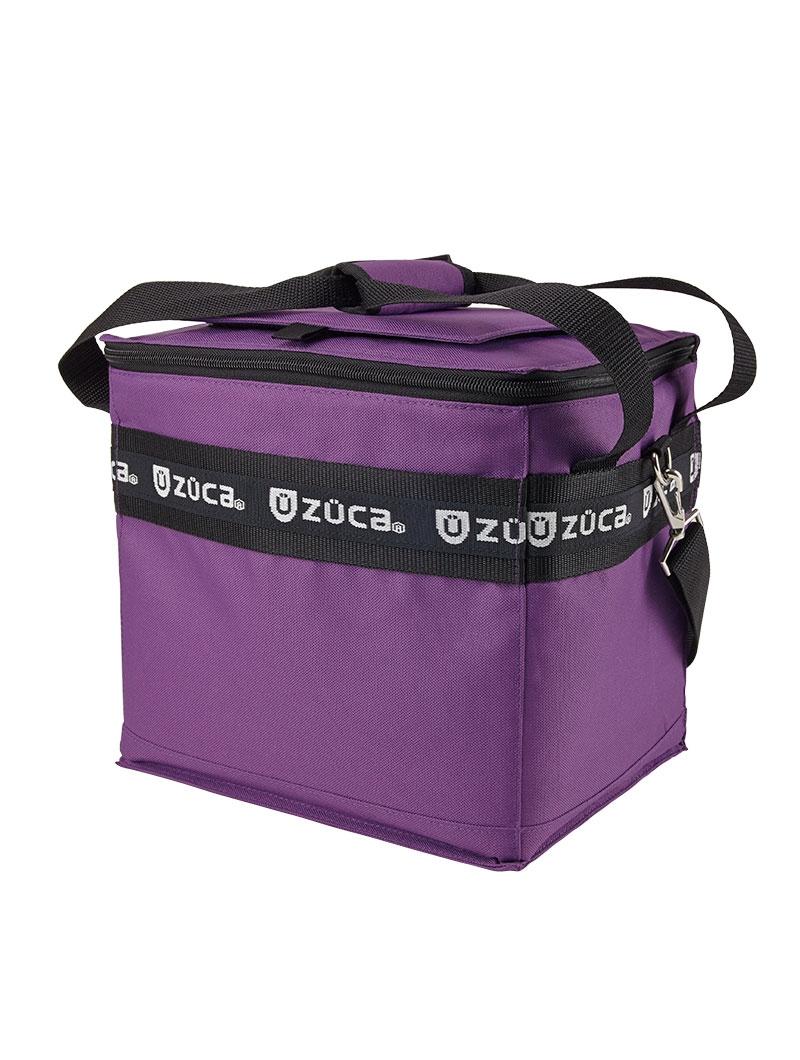 Zuca Cooler Bags