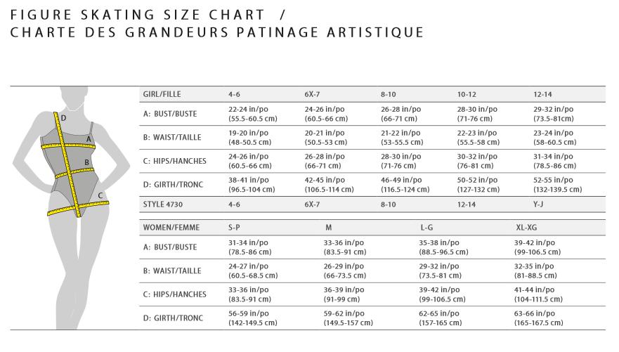 Mondor-Size-Chart.png