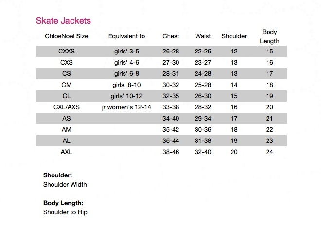 ChloeNoel Jacket Size Chart.jpg