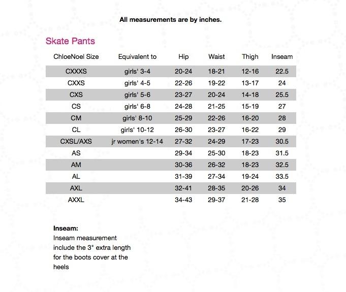 ChloeNoel Pant Size Chart.jpg