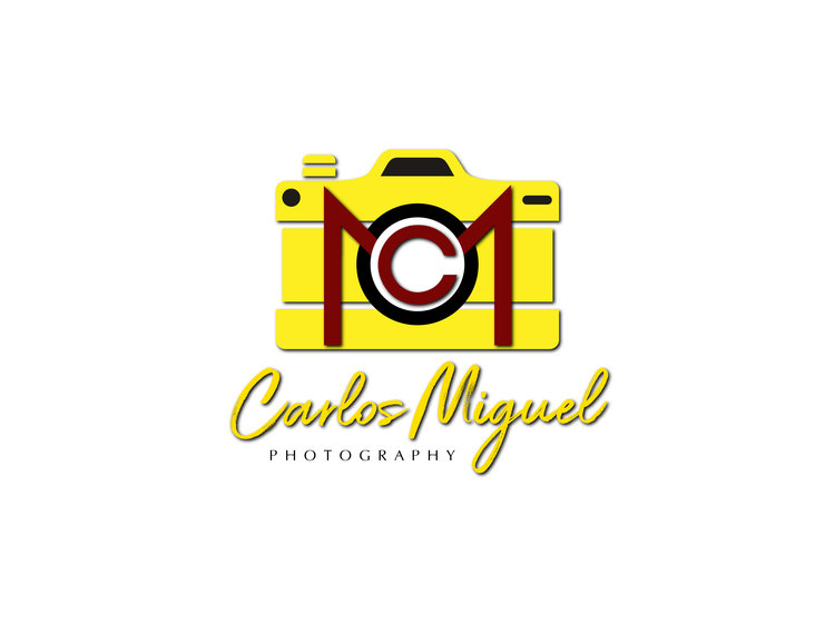 Carlos Miguel Photography