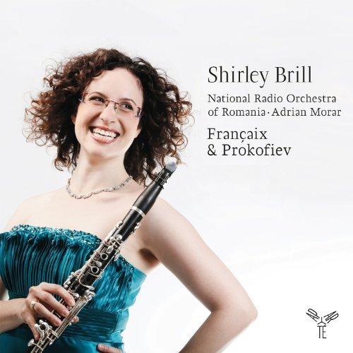 brill-cover-prokofiev-francaix.jpg