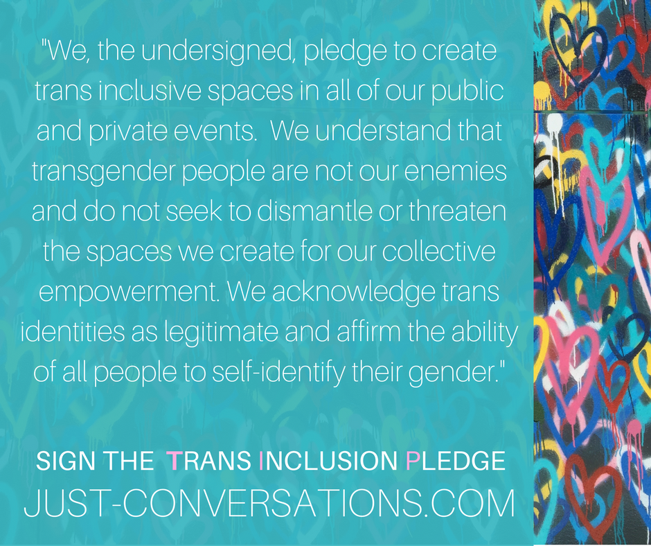 Sign The Pledge - Full Pledge for FB.png