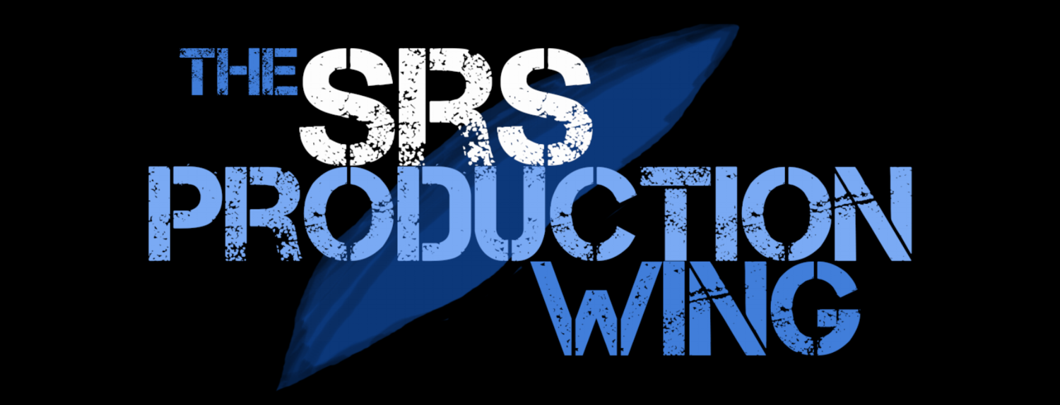 The SRS Production Wing