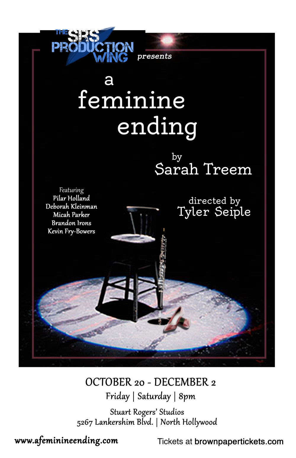 FEMININE11x17 v2.jpg