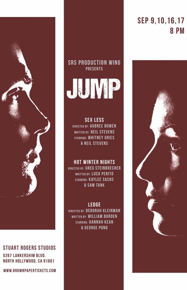 JUMP Poster.jpg