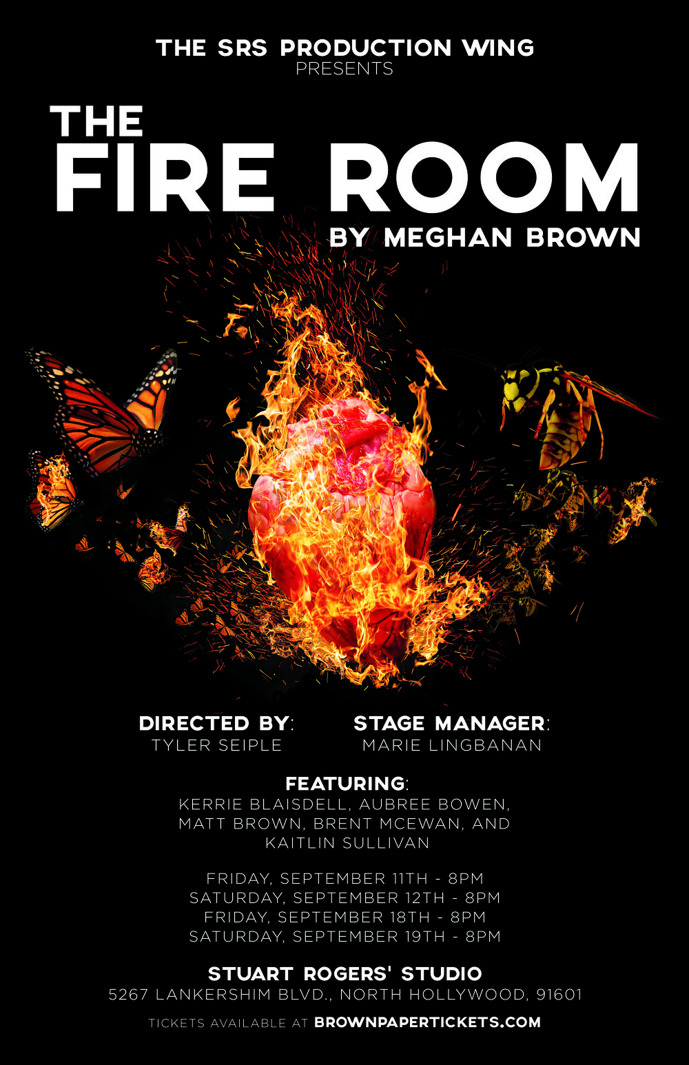 Fire Room Poster (11x17).jpg