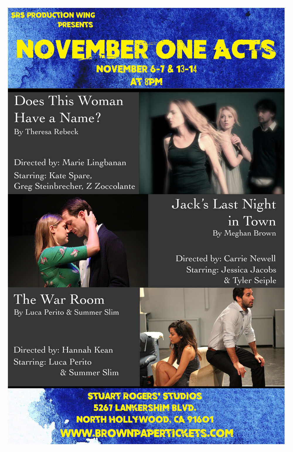 One Acts poster option 2.jpg