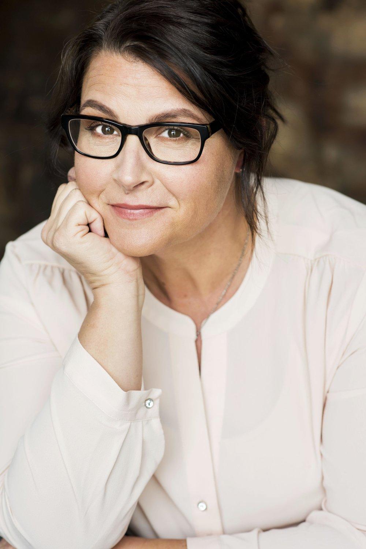 Stephanie Lesh-Farrell.JPG