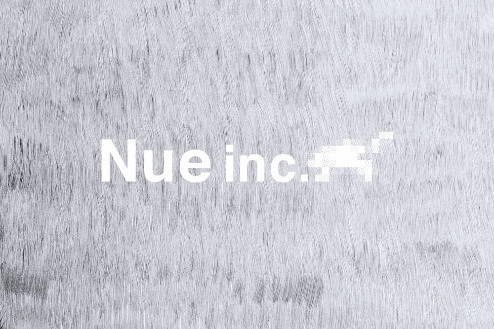Nue_logo_imageV002.jpg