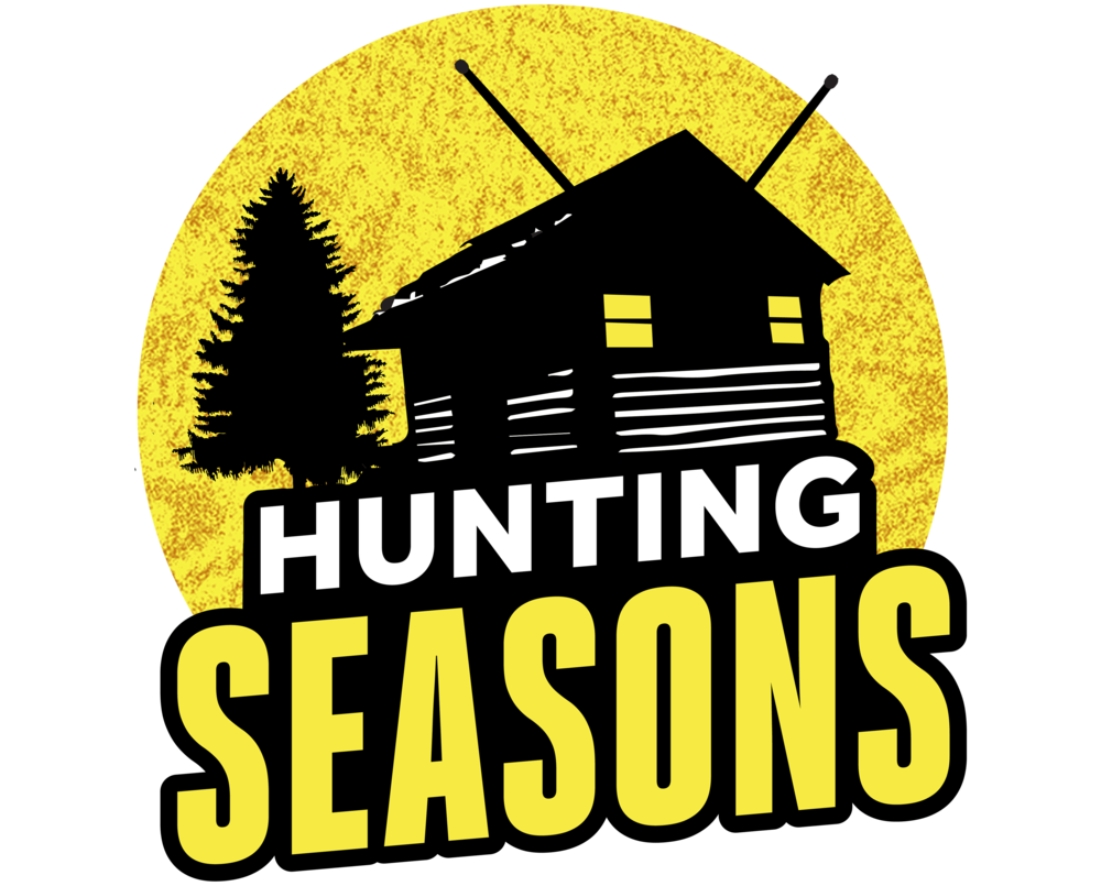 Hunting Seasons logo V2 Small.png