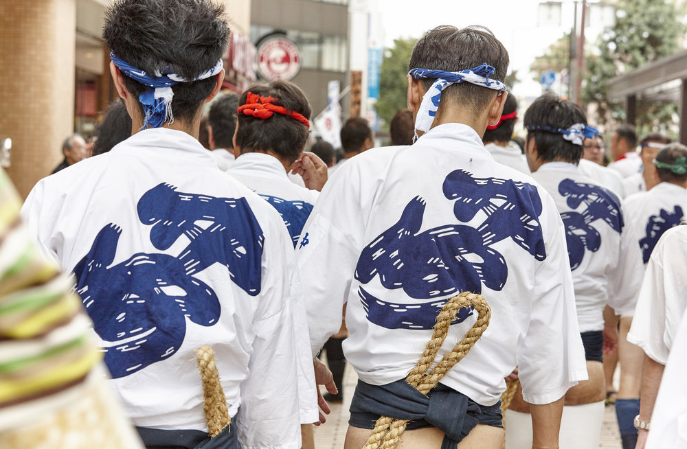 yamakasa-0020.jpg