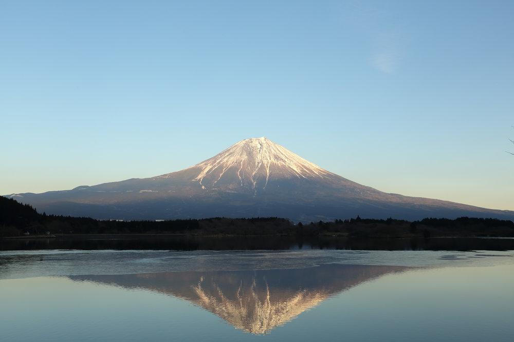 fujisan_tanukiko_sunset_15.jpg