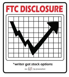 FTCstocks-270x300.jpg