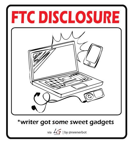 FTCgadgets.jpg