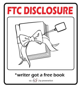 FTCbook-270x300.jpg
