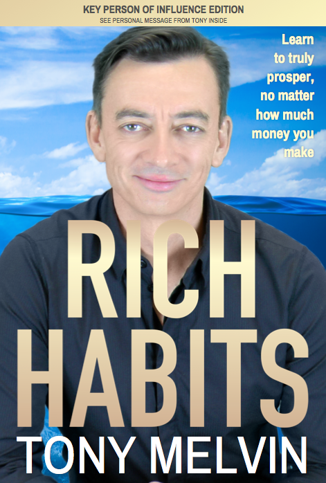 Rich Habits Front Cover KPI.png