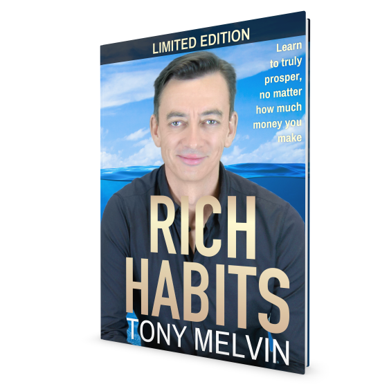 Rich Habits HARDCOVER 3D - Left Facing.png