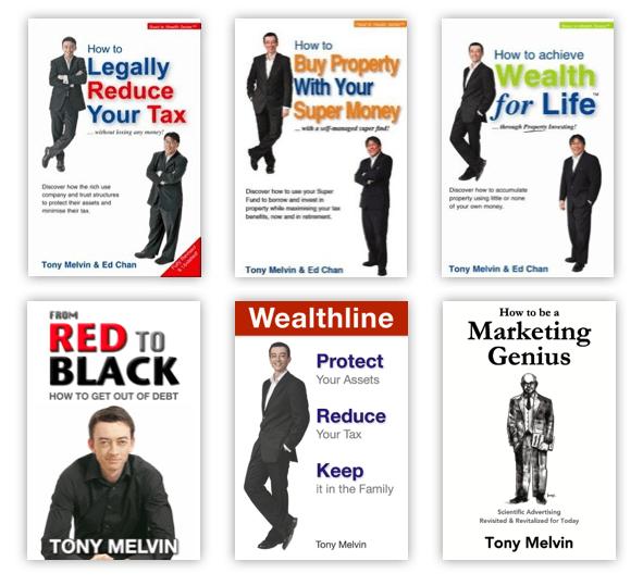 Tonys-books.png