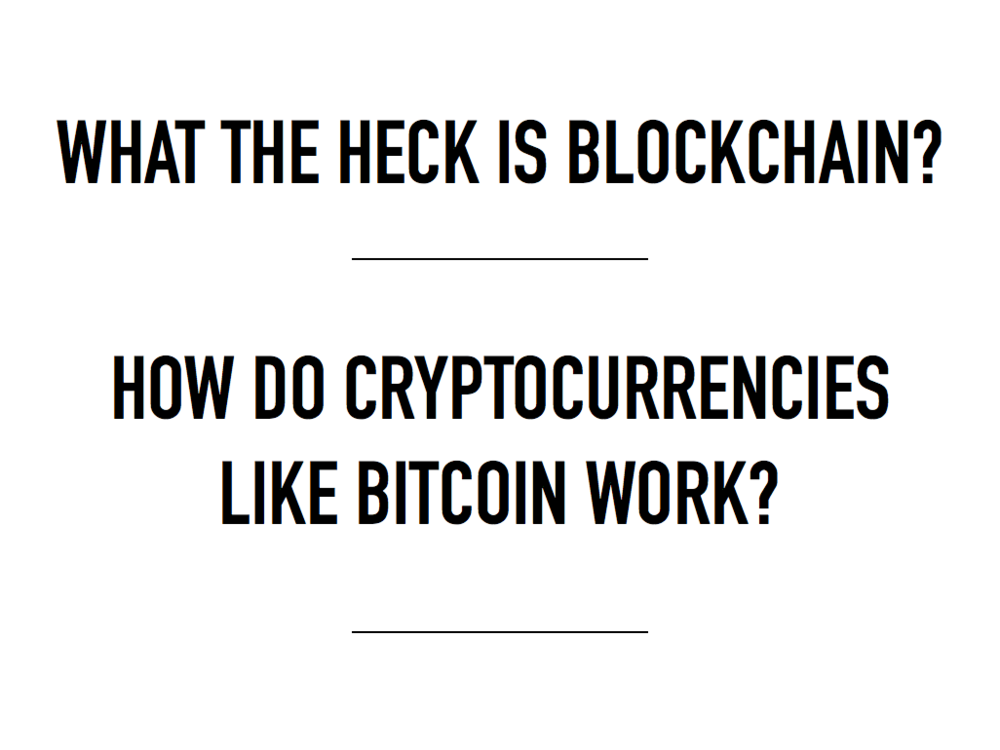 what the heck is blockchain.png