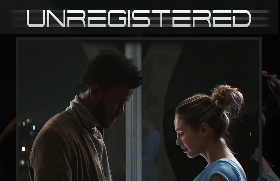 unregisteredthemovie.com.jpg