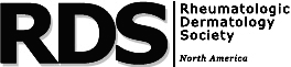 logo_rds.png