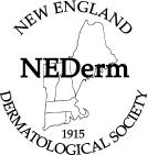 logo_nederm.png