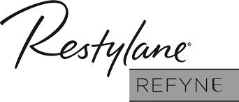 restylane refyne.png