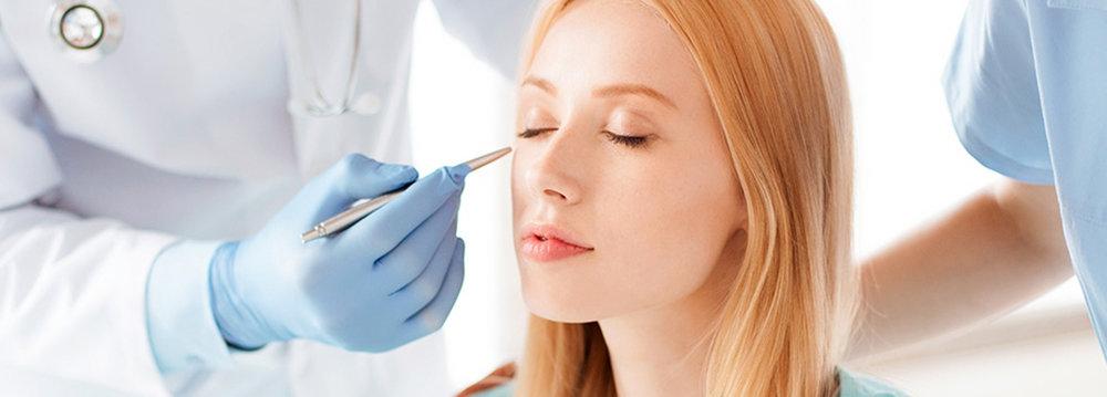 Medical-Dermatology-and-Surgery-At-Lane-Dermatology-in-Columbua.jpg