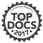 logo_topdocs2017.png