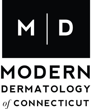 Modern Dermatology of Connecticut