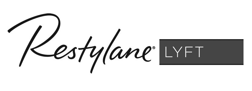 logo-Restylane-Lyft.png