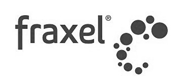fraxel.jpg