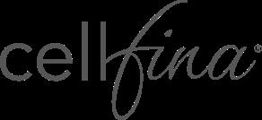 cellfina logo.png