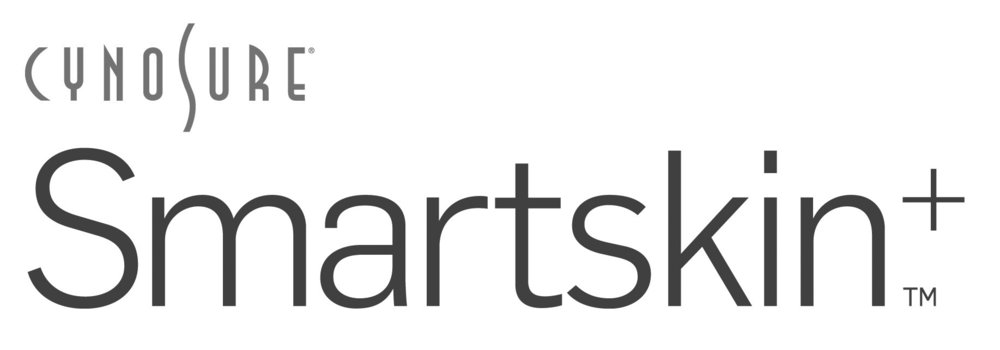 Smartskin-plus-logo-HR.jpg