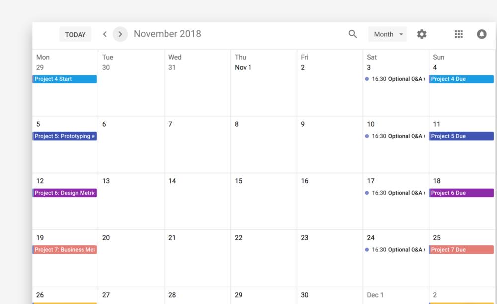 Screenshot 2018-11-15 at 17.07.51.png