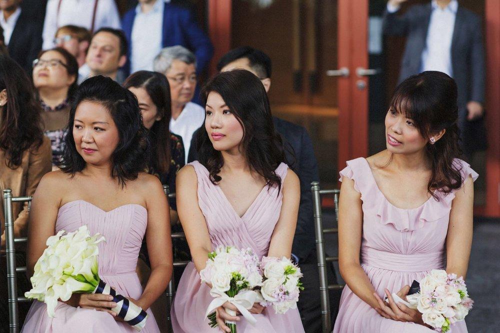 Weihwa & Bridesmaids 3.jpg