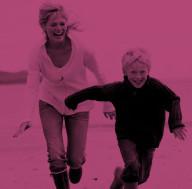 pink-photo-192x189.jpg