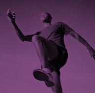 purple-photo-192x189.jpg