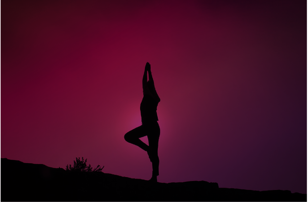 yoga_therapy-01.png