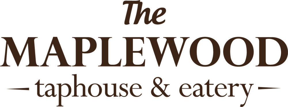 maplewood_logo_brown.png