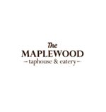 MW_Taphouse_logo_brown_reverse_small.png