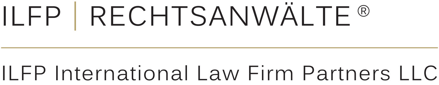 ILFP International Law Firm Partners LLC