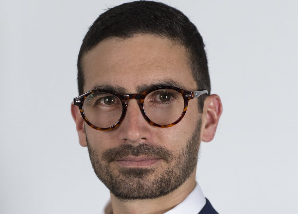 Grégory Aillaud - AdvisorBlockchain Lawyer & M&A Corporate LawyerUniversity of Aix-Marseille III / LLM in European Business Law University of Tours / Master of International and European Law University of Sydney / Diploma of Law
