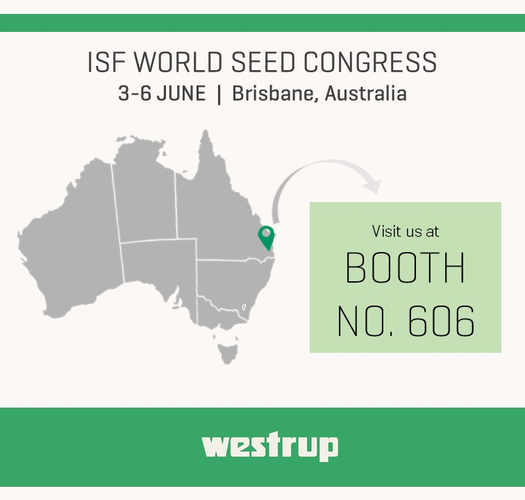 ISF World Seed Congress 2018.jpg