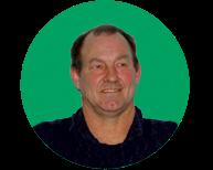 Erik Mikkelsen.png