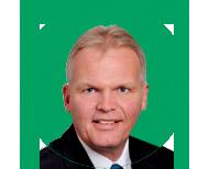 Frank Düing.png