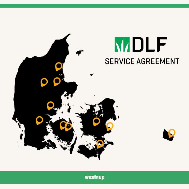 DLF Serviceaftale.jpg