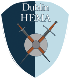 Dublin HEMA Club