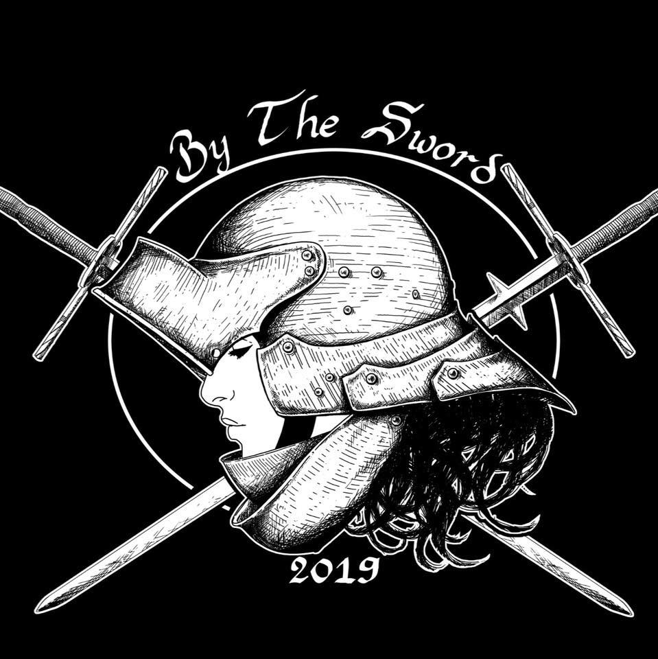 By the Sword 2019.jpg
